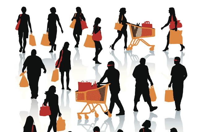Како купувачите избираат од каде ќе купуваат